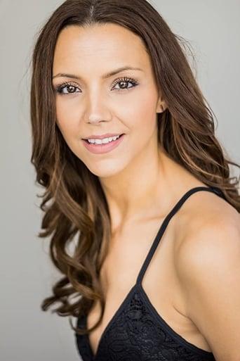 Image of Candi Brooks