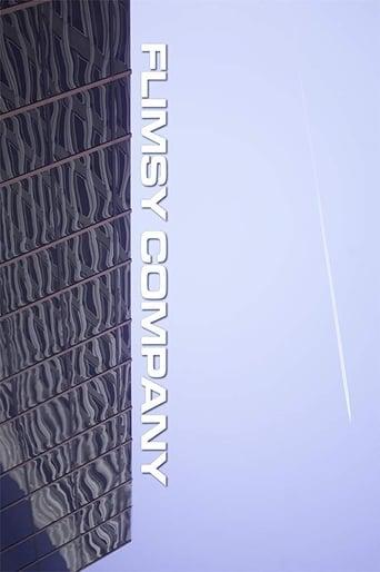 Poster of Flimsy Company