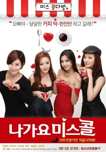 Poster of Miss Call