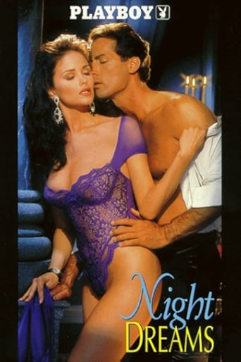 Playboy: Night Dreams