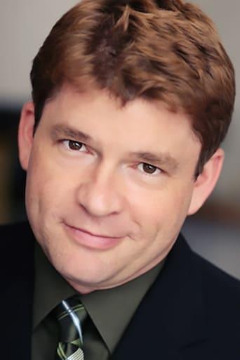 Image of Dan O'Connor