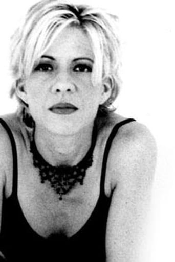 Image of Lisa Fuson