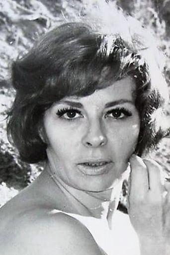 Image of Margarita Torino