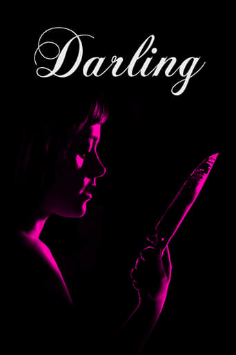 Poster of Darling