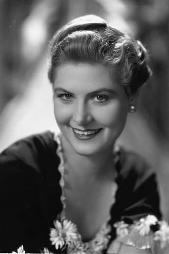 Image of Dorothy Christy