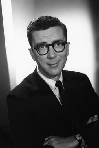 Image of Herbert Anderson