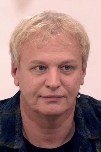 Image of Sergey Yushkevich