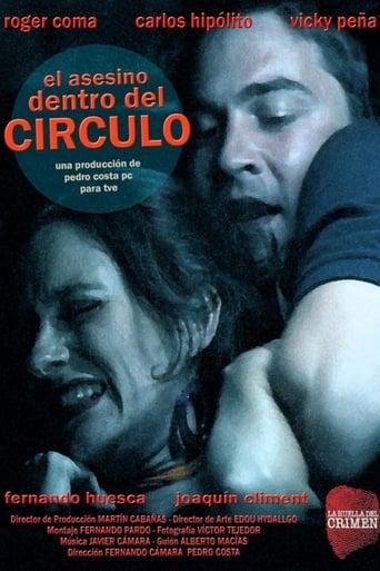 El asesino dentro del círculo