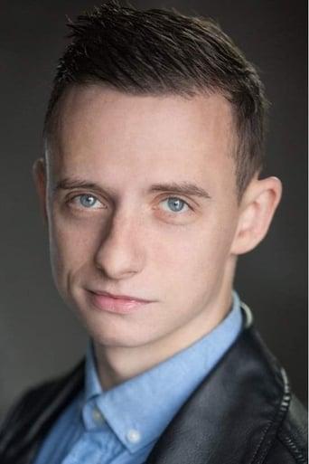 Image of Darren Evans