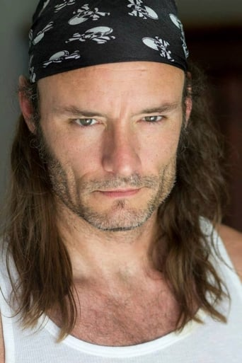 Image of Rob Mello