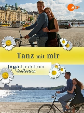 Poster of Inga Lindström: Tanz mit mir