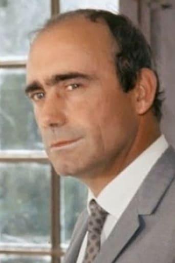 Image of Paul Crauchet