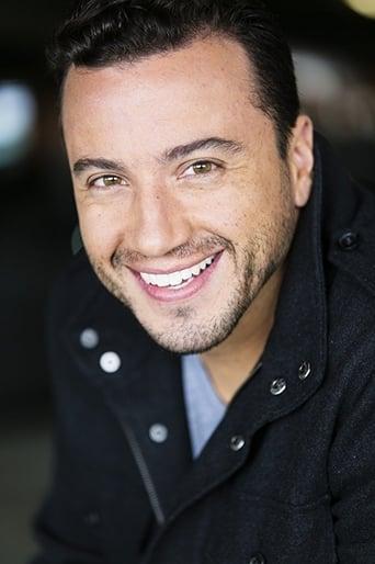 Giovanni Bejarano
