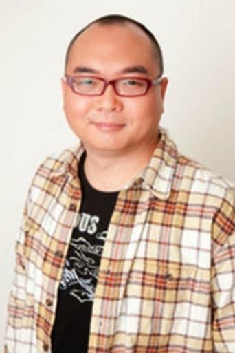 Image of Kouji Fujiyoshi