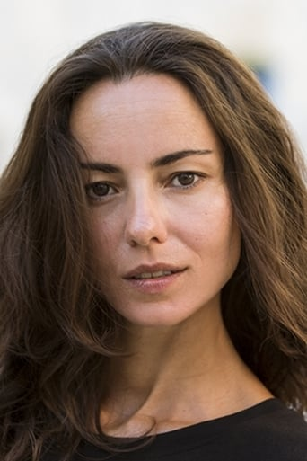 Image of Caterina Misasi