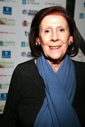 Image of Mariví Bilbao