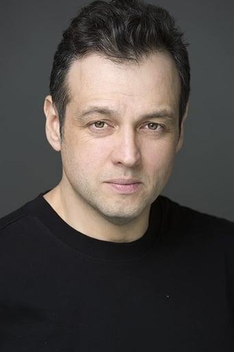Image of Carlos Diaz