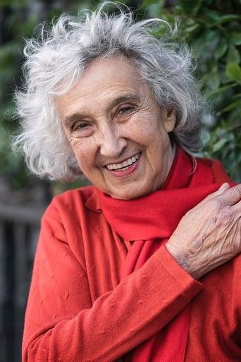Image of Silvia Casanova