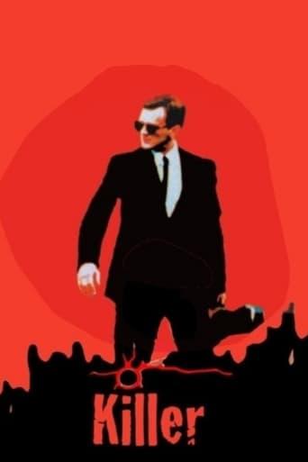 Poster of Killer