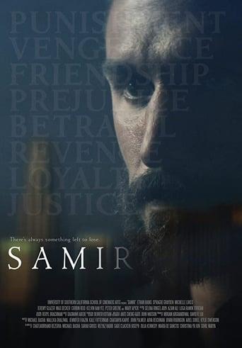Poster of Samir