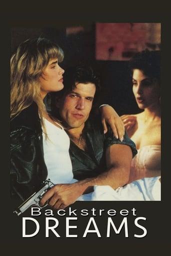 Backstreet Dreams
