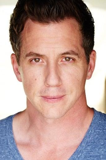 Image of Michael Marc Friedman