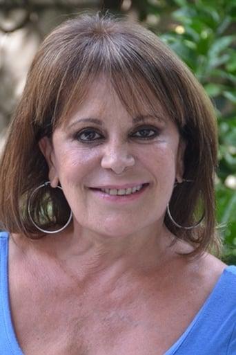 Image of Silvia Geijo