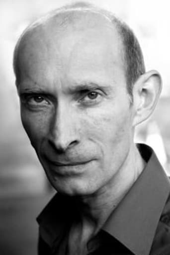 Image of Philip Philmar