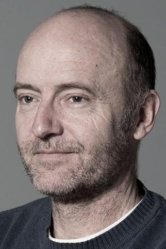 Image of Henrik Prip