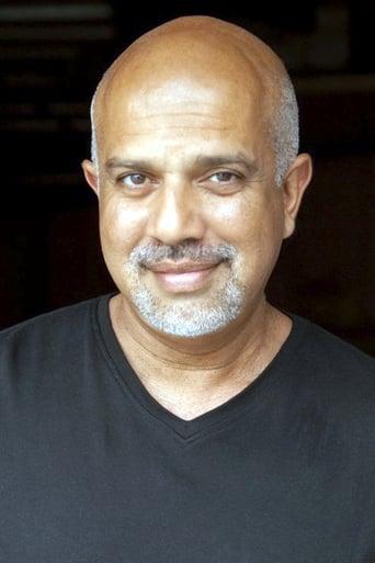 Image of Manoj Sood