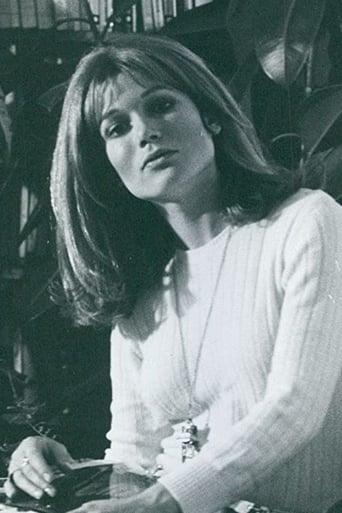 Image of Olga Georges-Picot