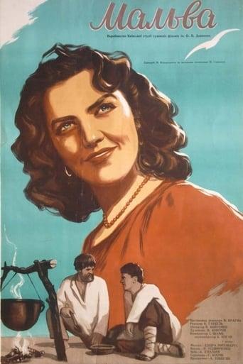 Poster of Malva