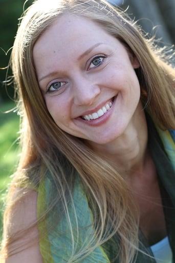 Image of Cindy Salgado