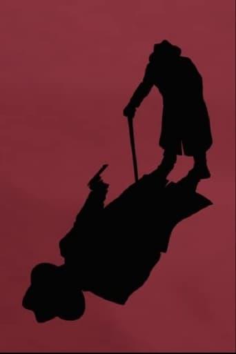 Poster of Lansky