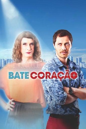 Poster of Bate Coração