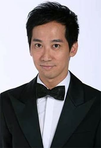 Cheung Tat-Ming