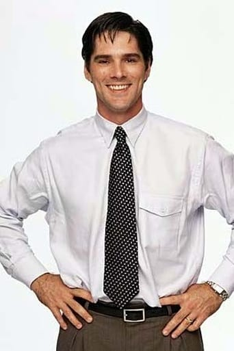 Image of Thomas Gibson