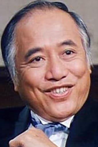 Image of Chor Yuen