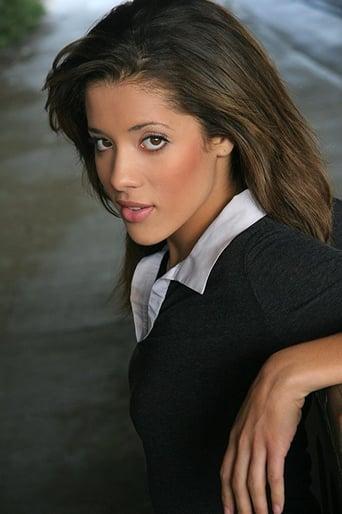 Image of Brittani Noel