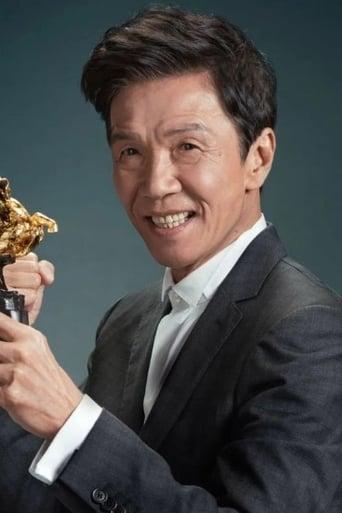 Image of Tai Bo