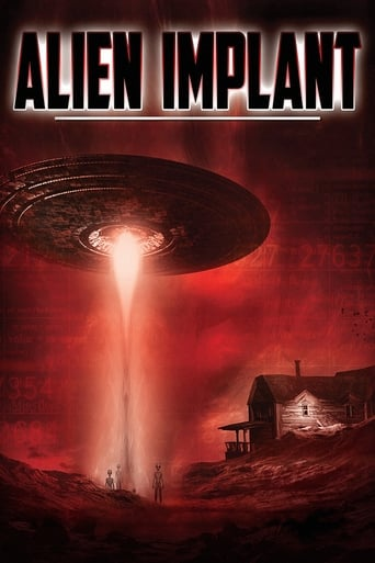 Play Alien Implant