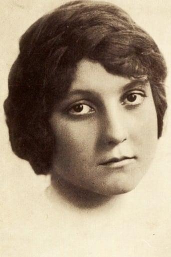 Image of Ann Little
