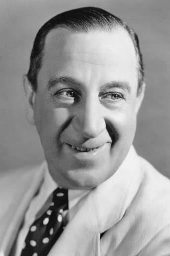 Image of Hugh Herbert