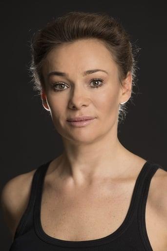 Image of Sonia Bohosiewicz