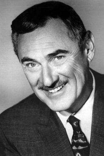 Image of Herbert Rudley