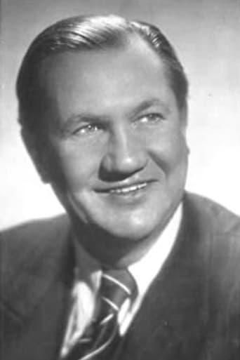 Image of Fritz Kampers
