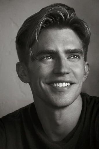 Image of Caleb Lane
