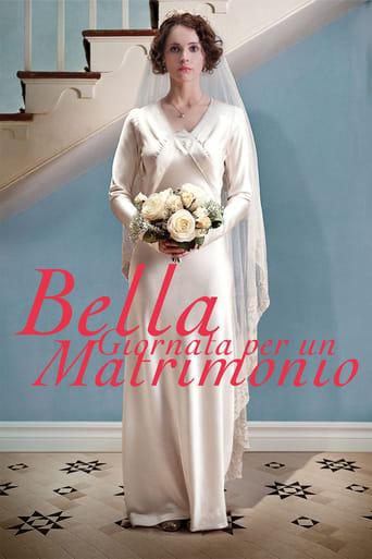 Poster of Bella giornata per un matrimonio