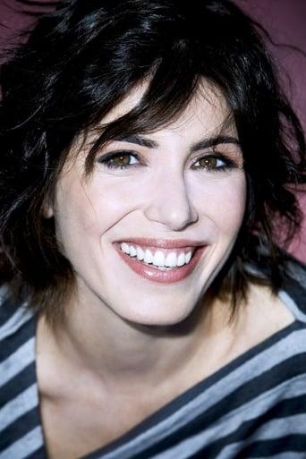 Image of Giorgia