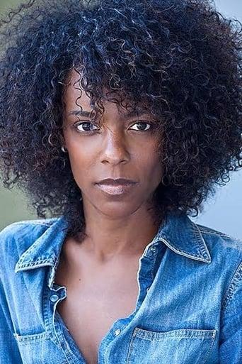 Image of Leslie Silva